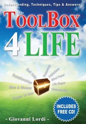 Tool Box 4 Life