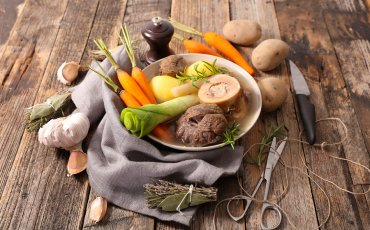 bigstock-pot-au-feu-beef-stew-with-broth