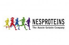 NesProteins logo