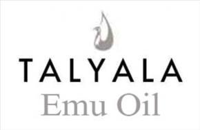 Talyala logo