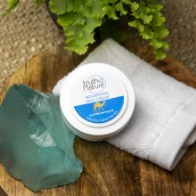 Nourishing Face Cream 100g