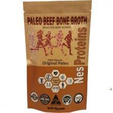 Original Paleo Beef Bone Broth Powder (100g)