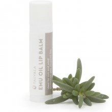 Emu Oil Lip Balm (4.5g)