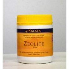 Zeolite powder (400g)